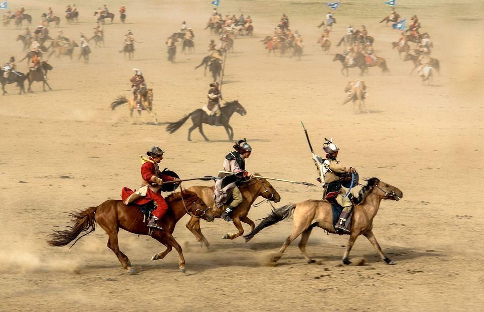 mongolia-1567608_960_720.jpg