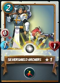 Life-SilvershieldArchers.JPG