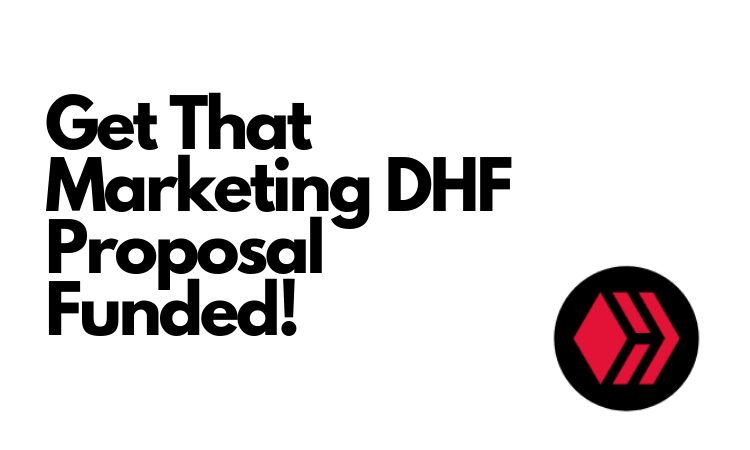 Get That Marketing DHF Proposal Funded!.png