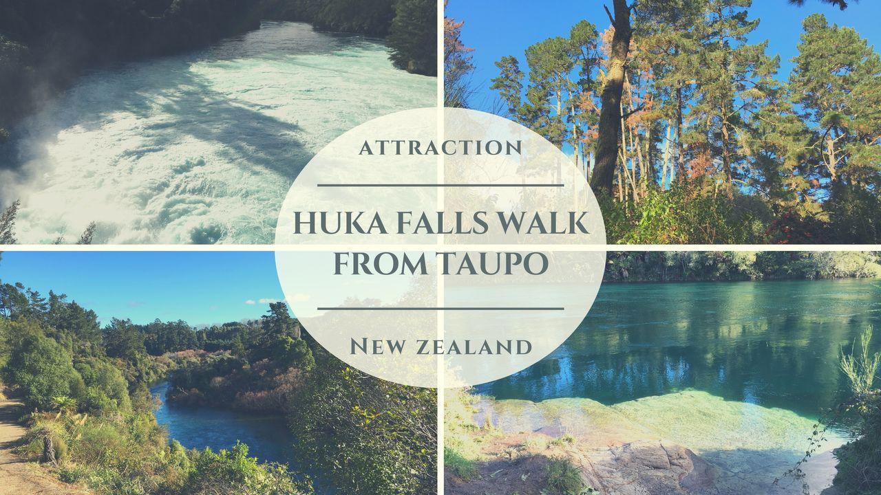 huka_fall_walk_from_taupo_1_.jpg