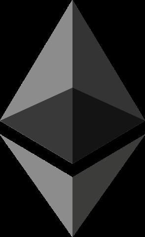 294px_ethereum_logo_2014.svg.png