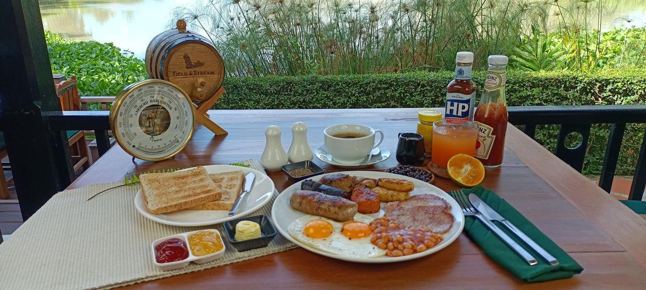full_english_breakfast_copy_.jpg