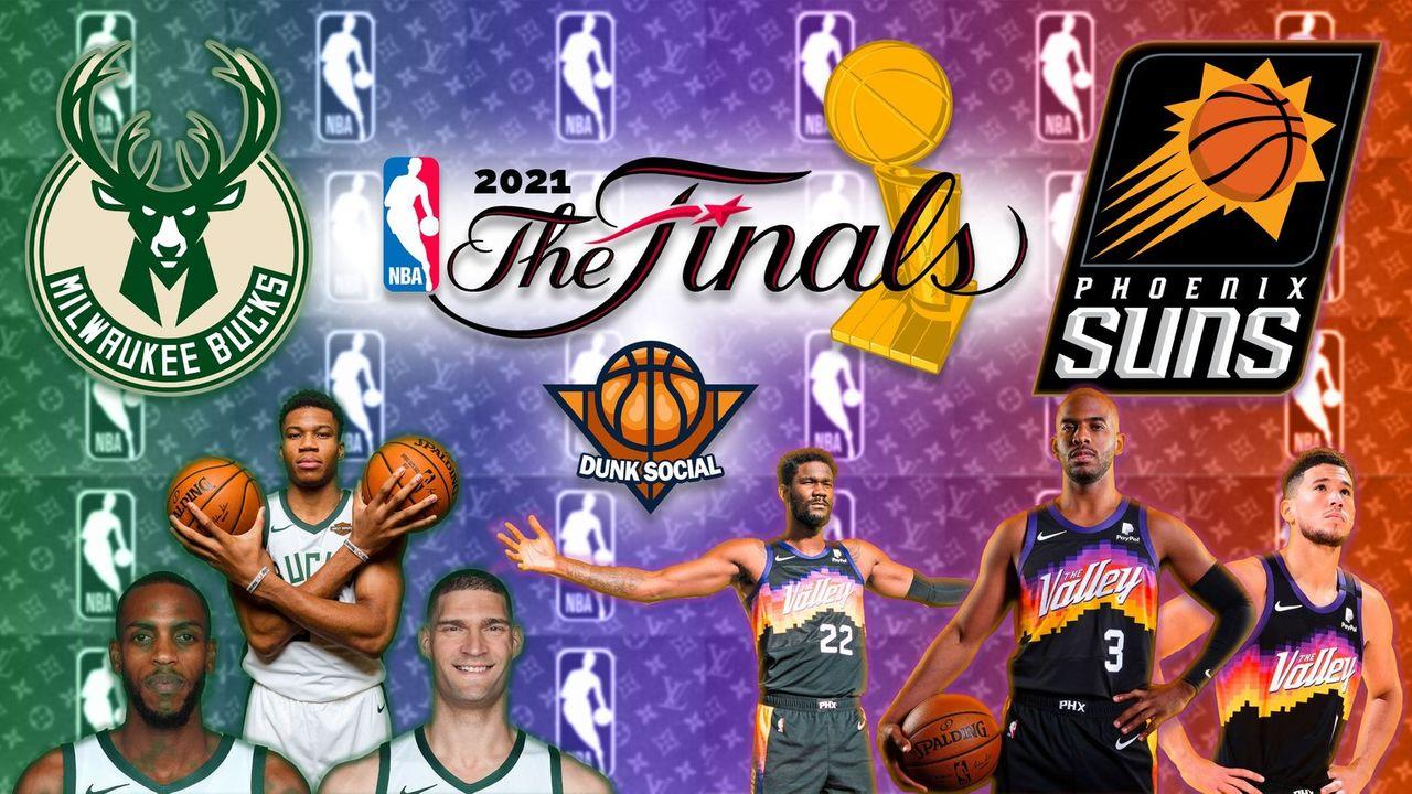 Daltono NBA finals edit.jpg