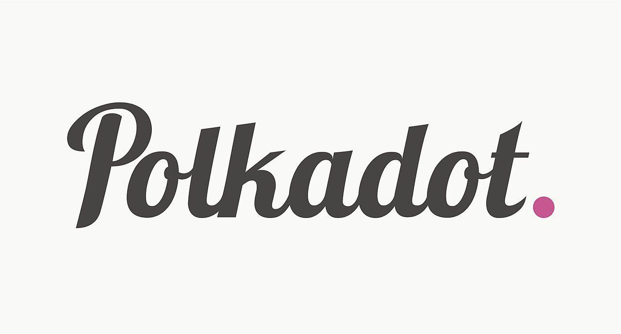 1280pxPolkadot_Network_Logo.jpeg