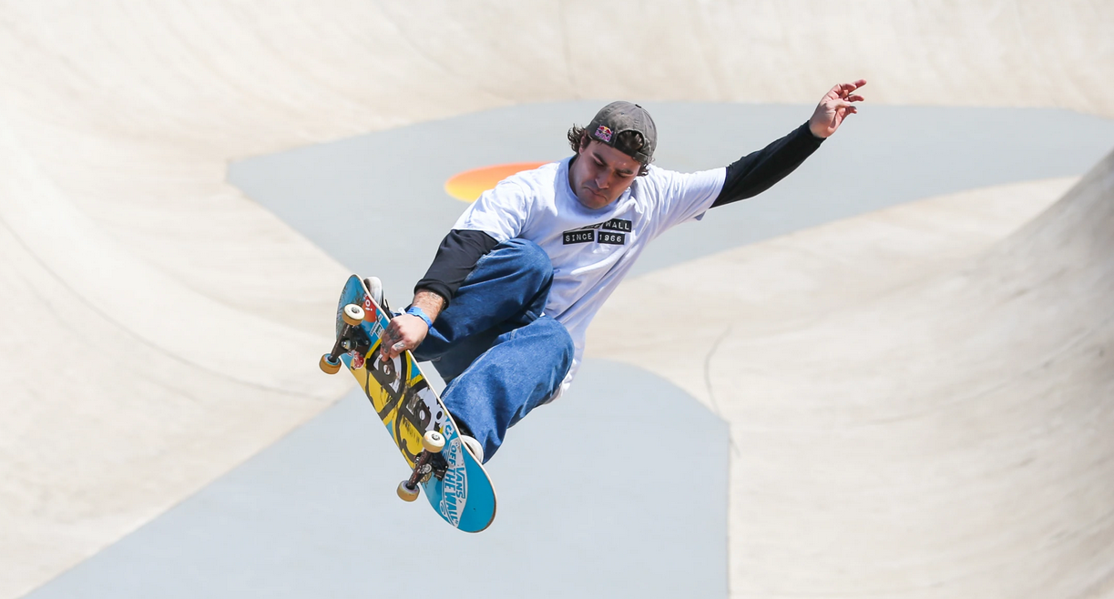 07.-Inauguration-skatboarding.png