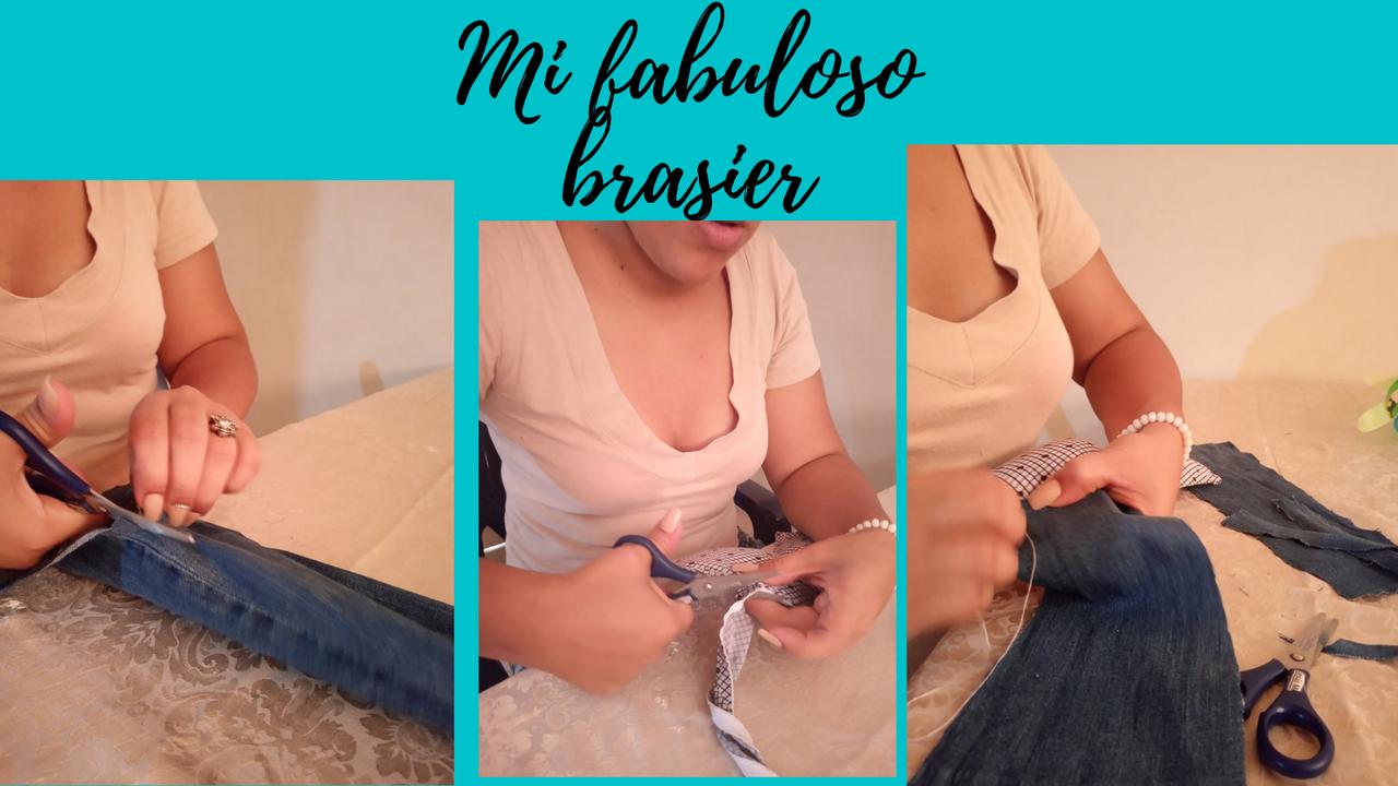 Mi fabuloso brasier (1).png