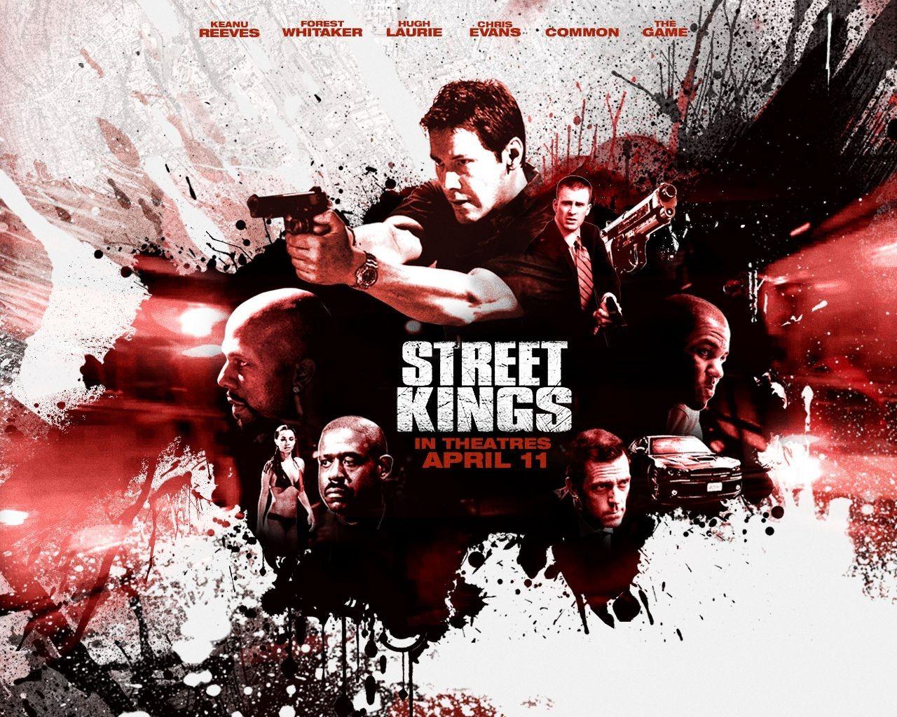 street-kings-movie-1271983720.jpg