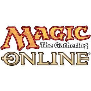 The_current_Magic_Online_logo.jpg