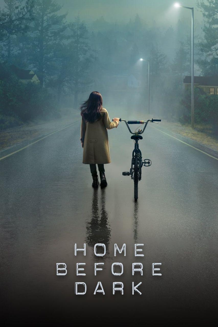 home before dark poster.jpg