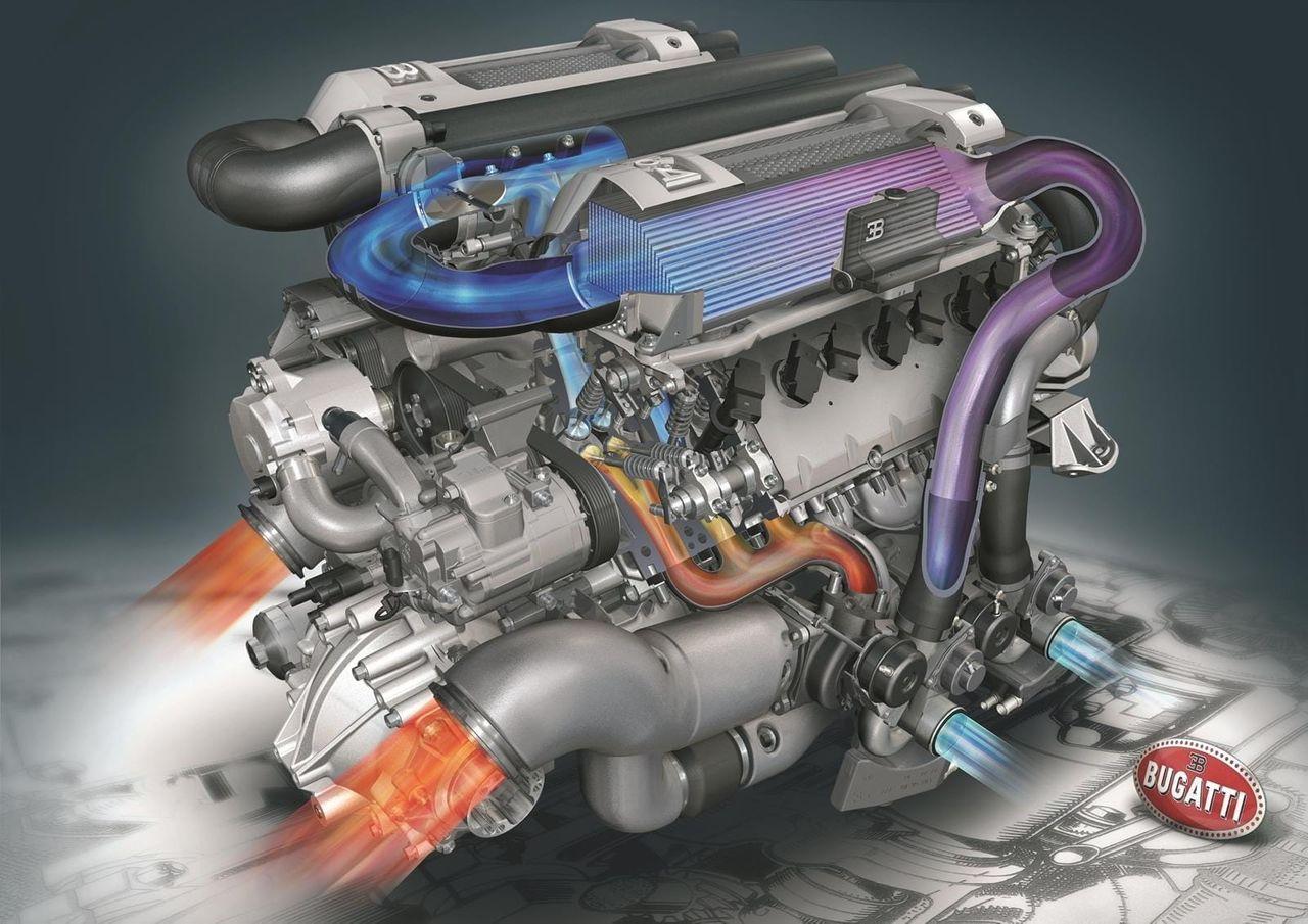bugatti-veyron-ficha-1017-036.jpg