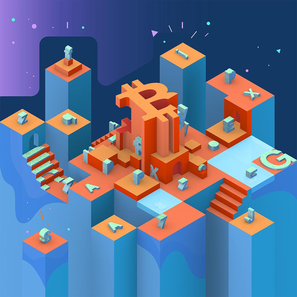 BitcoinHaus V.1 [coral] small.png