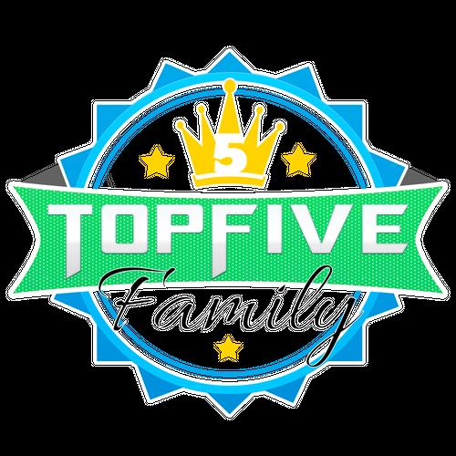 Te invito a nuestra dinámica diaria del TopTres hoy 12 de Agosto