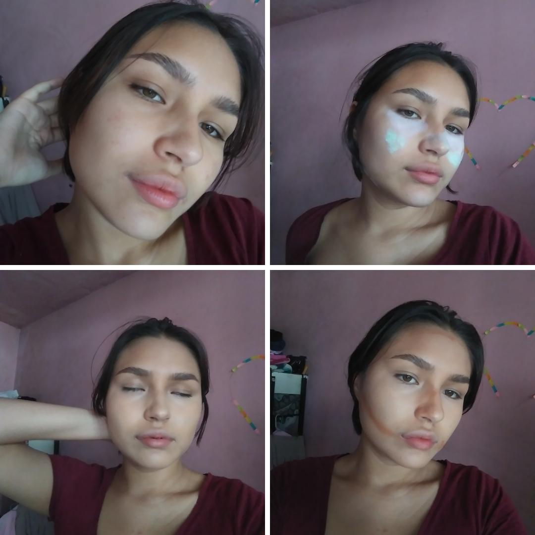 1 makeup.png