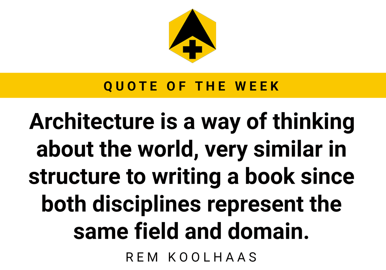 2021-09-06 AB 37 QUOTE OF THE WEEK.png