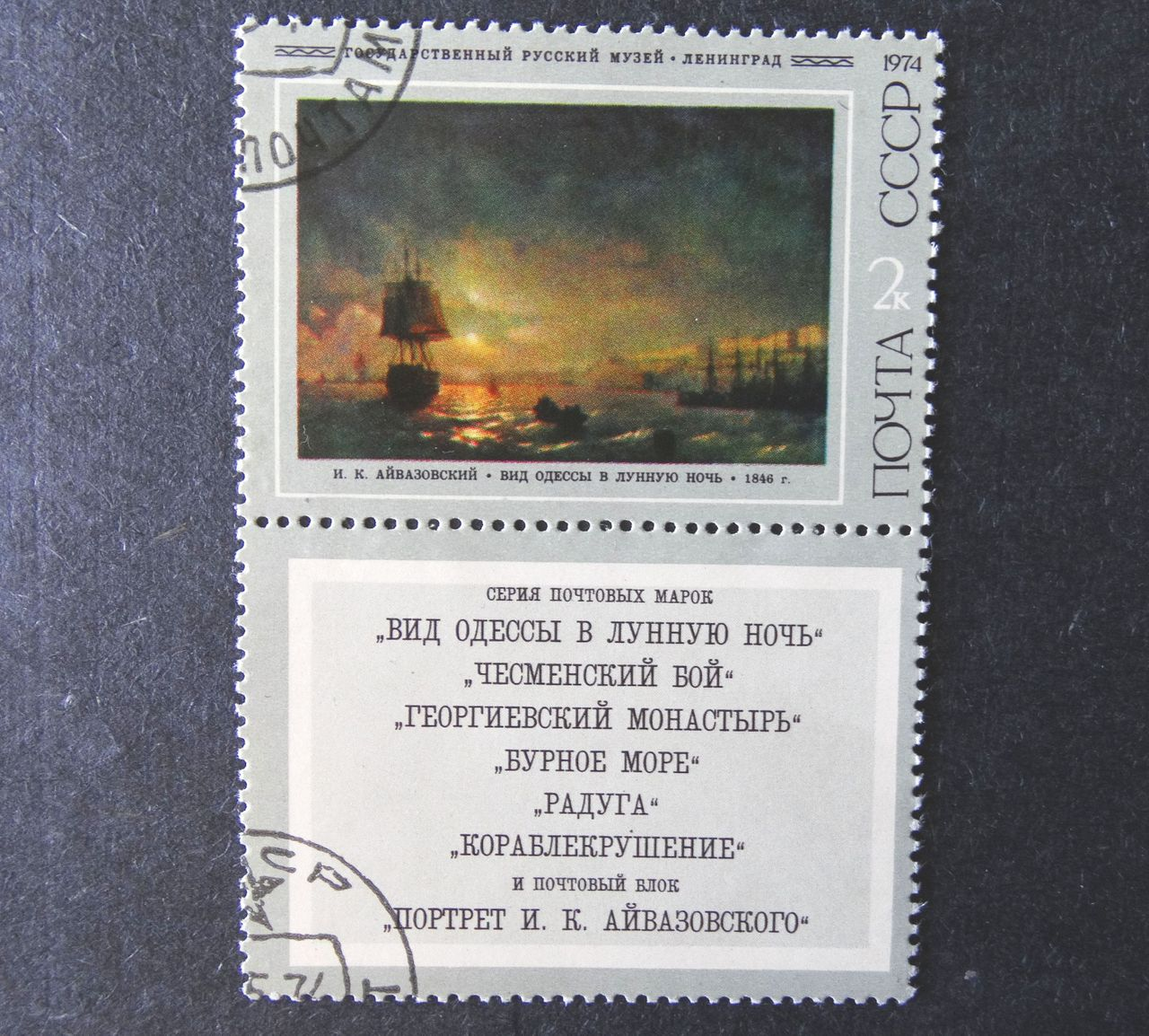 DSC07551.JPG