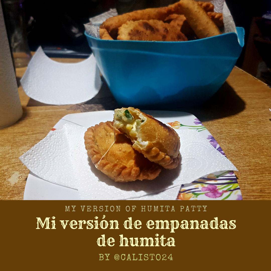 Eating Healthy Instagram Post.png
