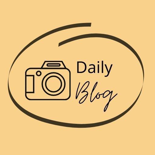 Daily Blog Logo 512 px.jpg