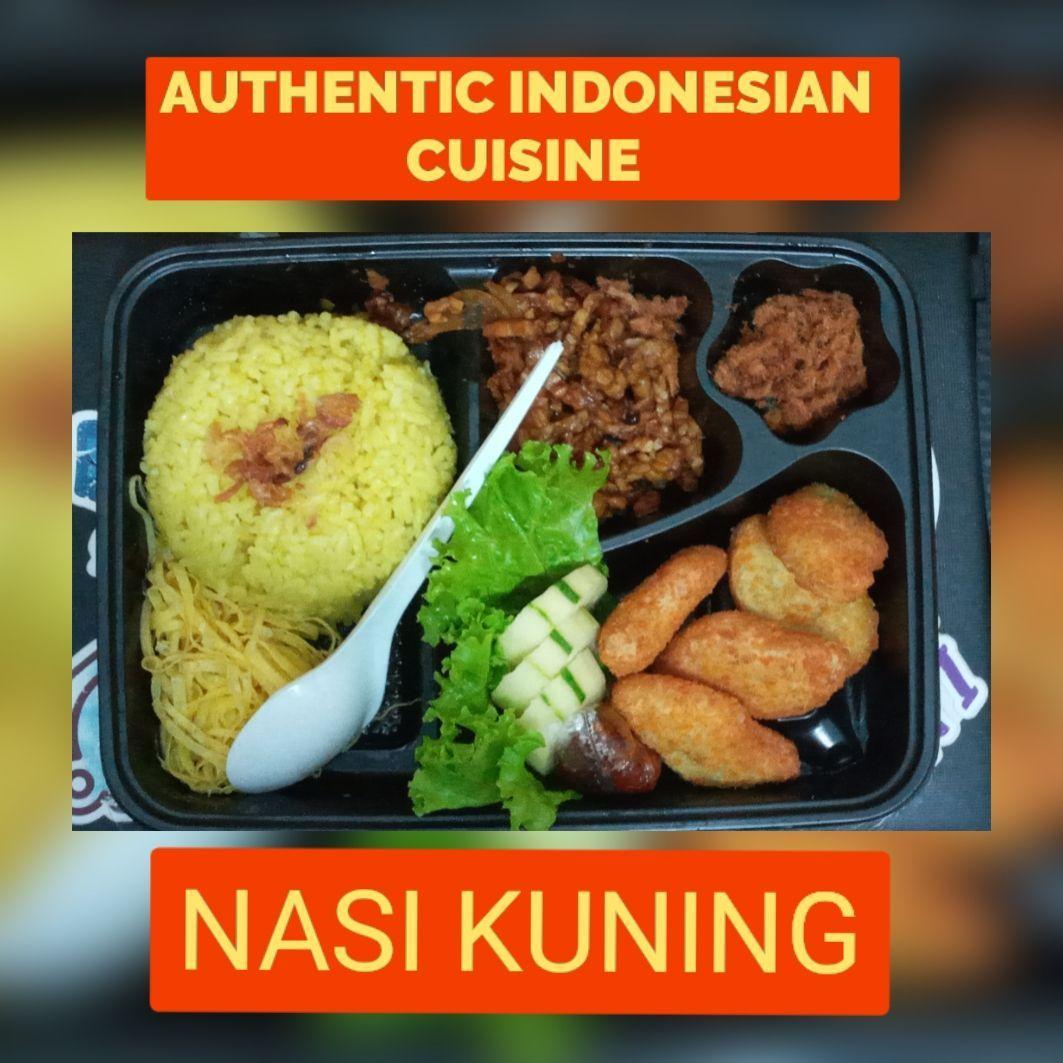 Nasi Kuning.jpg