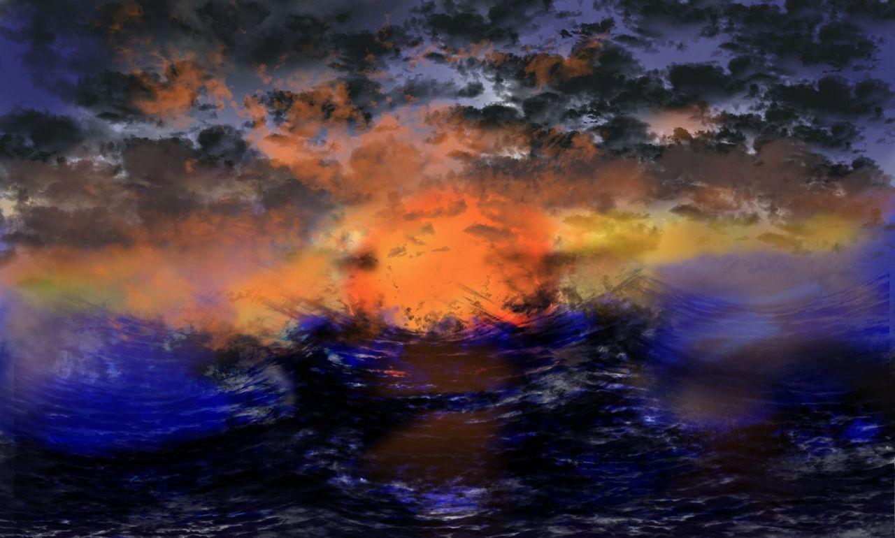 amanecer en el mar.jpg