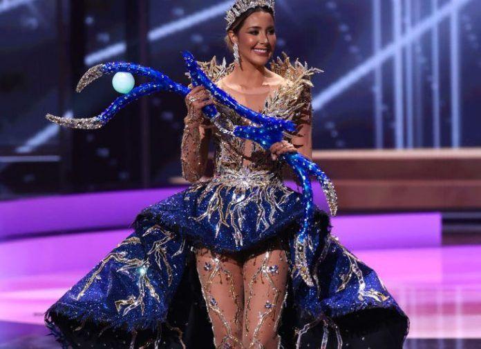 Miss-Venezuela-Foto-Getty-Images-696x506.jpg