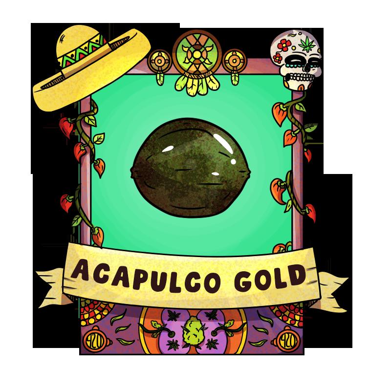 Acapulco_gold.png
