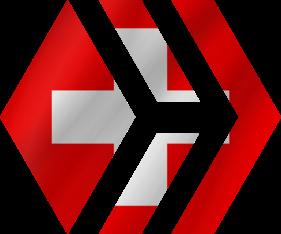Swiss Hive2.png