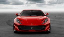 ferrari_812_superfast_is_a_789_hp_v_12_supercar_masterpiece_110827_-bbf57-2603_837-t2603_118.jpg