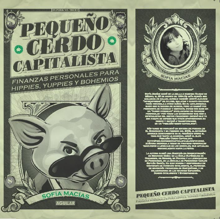 Portada_Pequeño_Cerdo_Capitalista.jpg