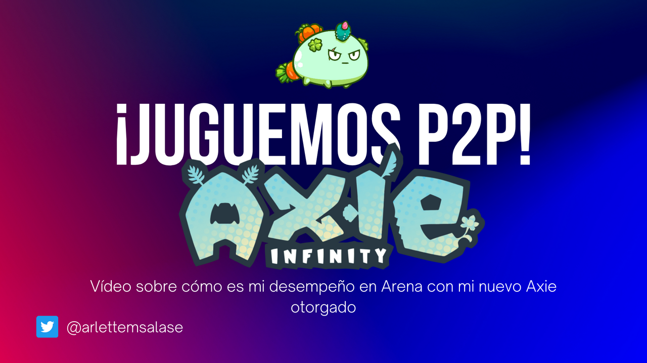 Arena P2P de Axie.png