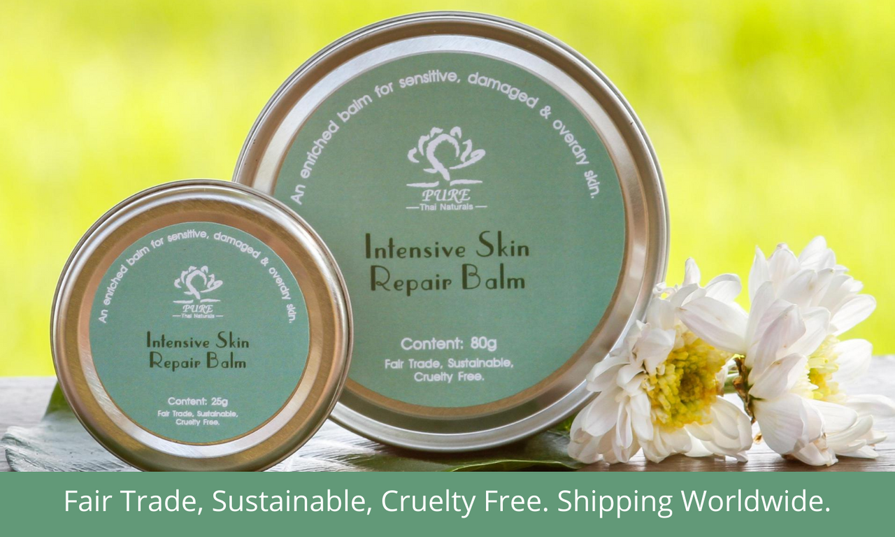 Fair Trade, Sustainable, Cruelty Free. Shipping Worldwide..png