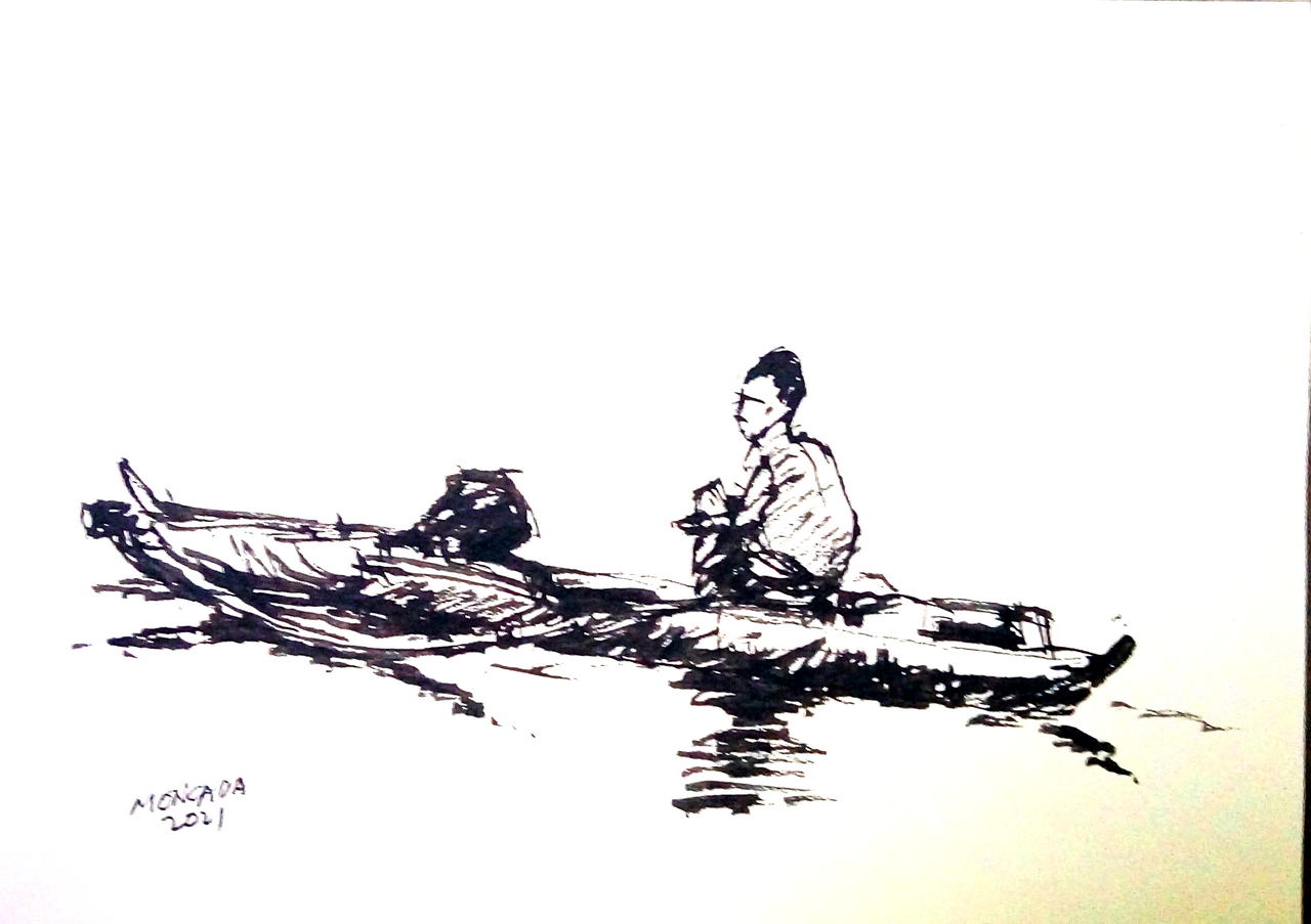 Man on a Boat.png