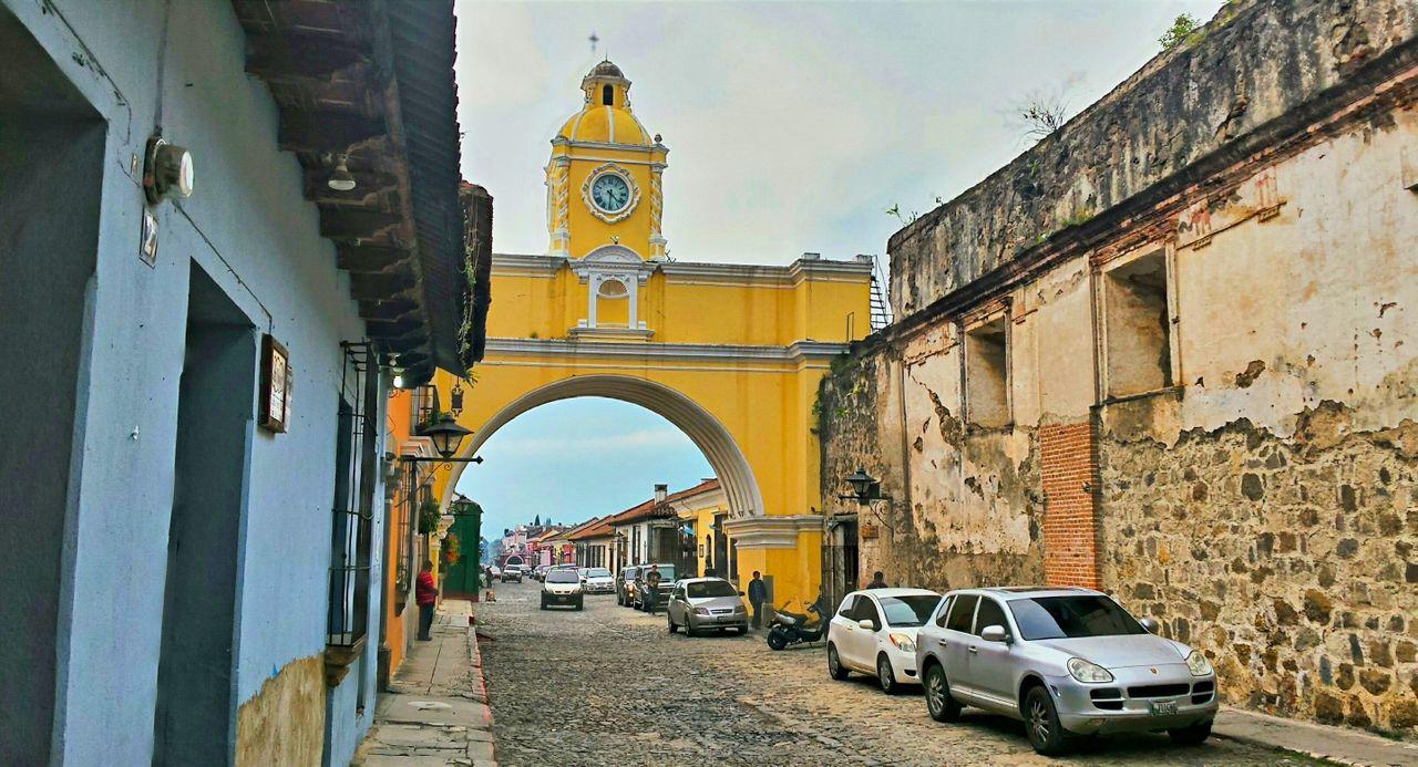 22 - Antigua.jpg