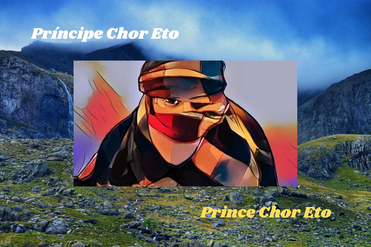 Principes.png