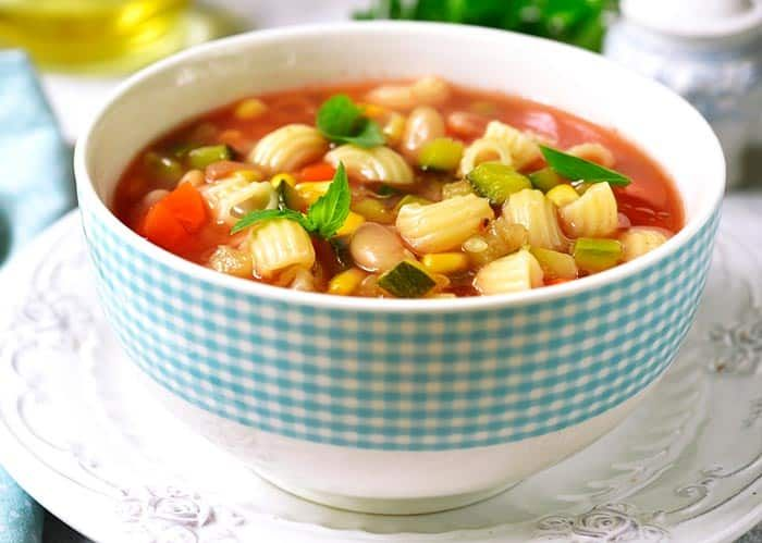sopa-minestrone2.jpg