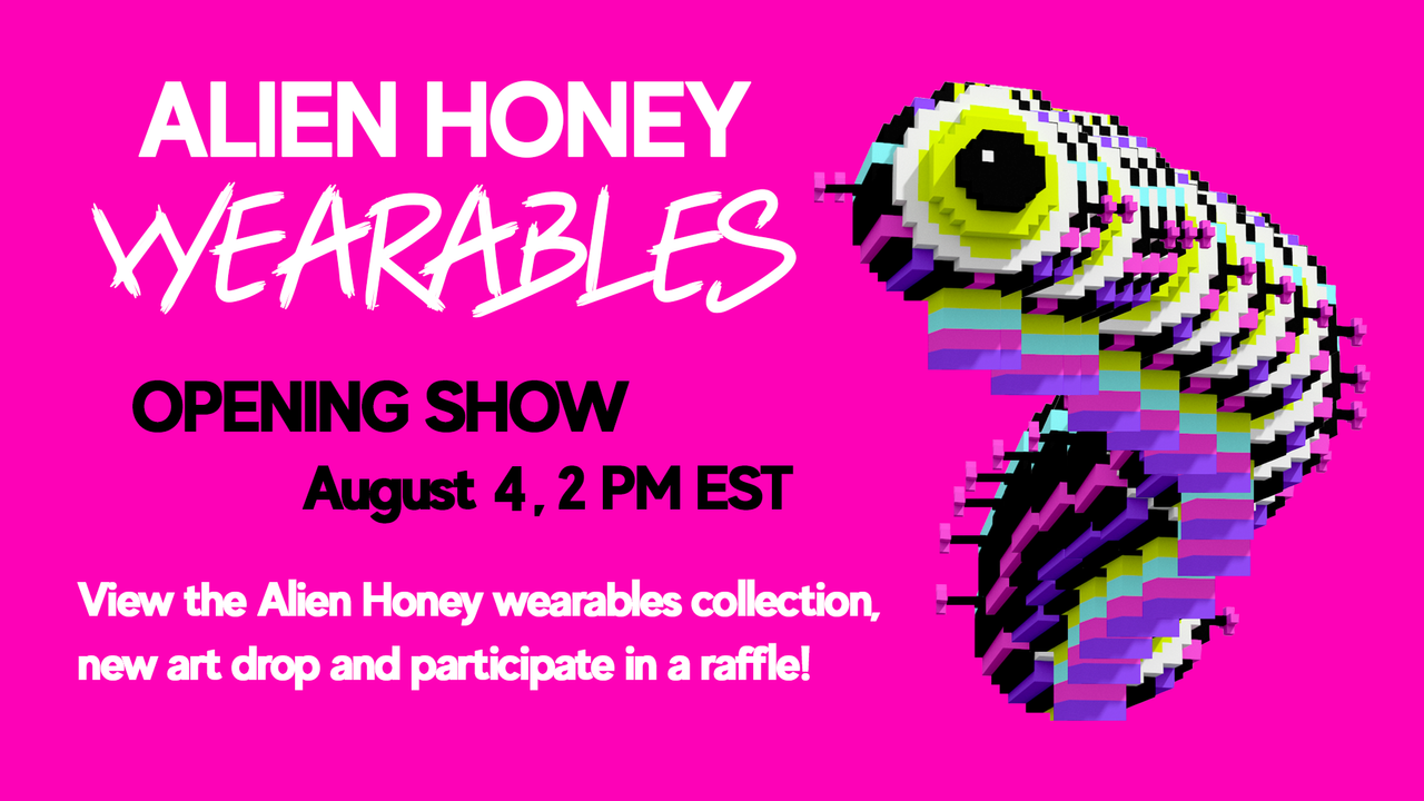 444wearables_promo_august4.png
