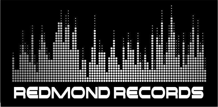 RedmondRecords Logo.jpg