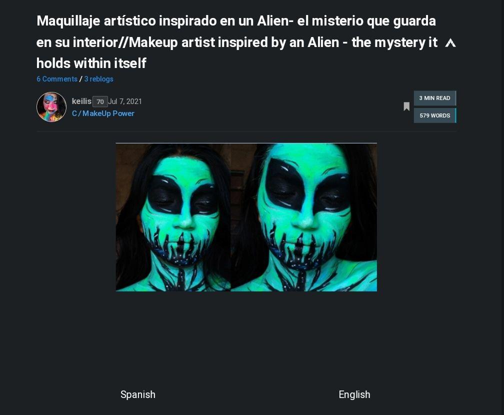 Screenshot_20210910-140448_Chrome.jpg