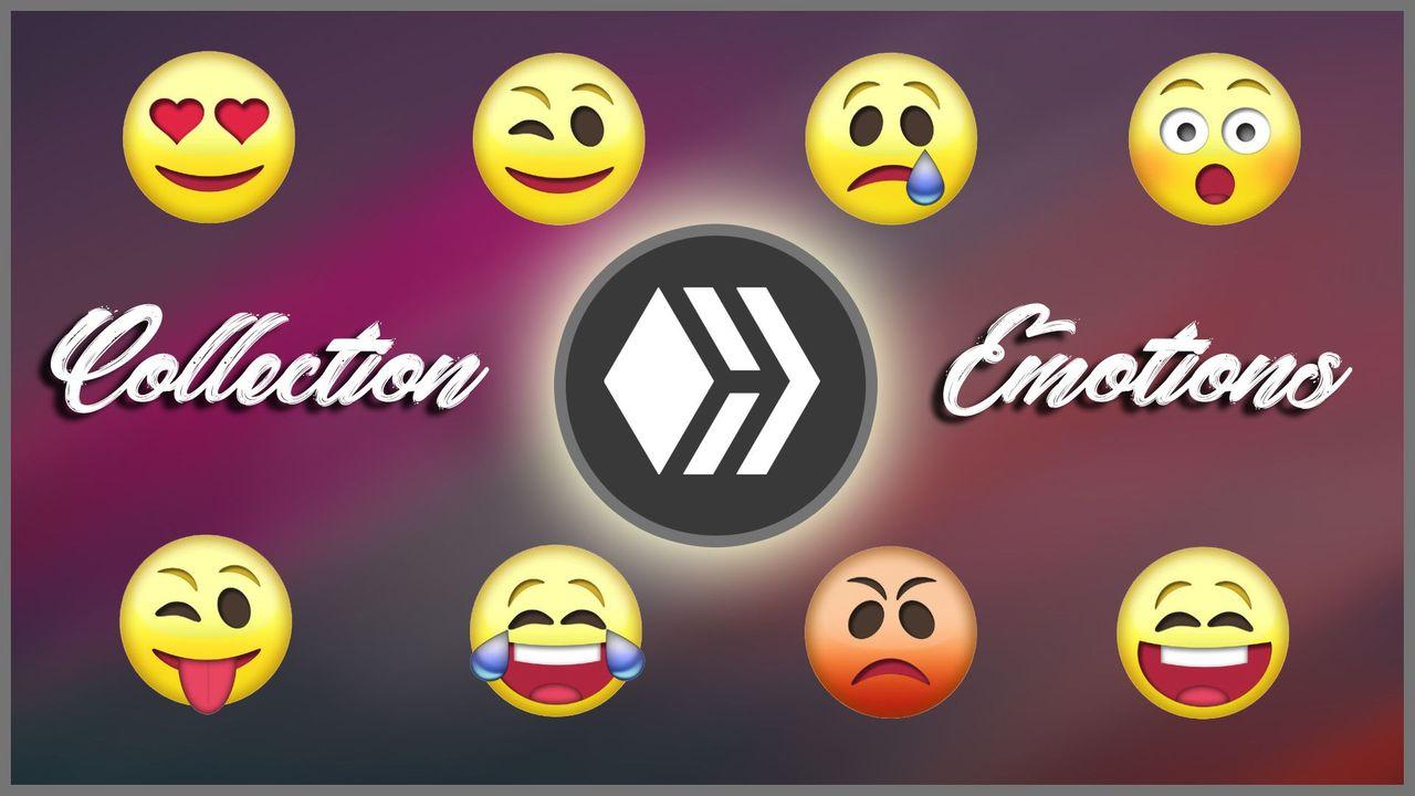 portada hive emotion collection.jpg