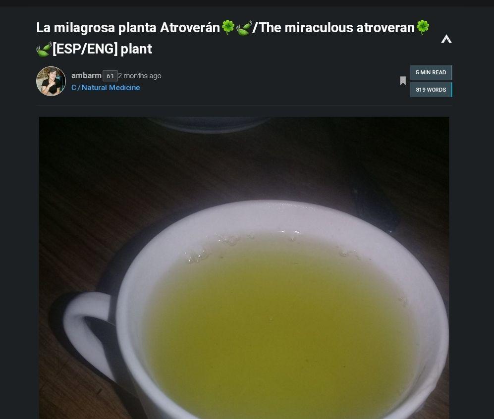 Screenshot_20210903-235147_Chrome.jpg