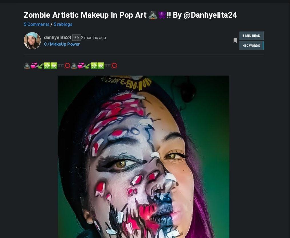 Screenshot_20210820-214130_Chrome.jpg