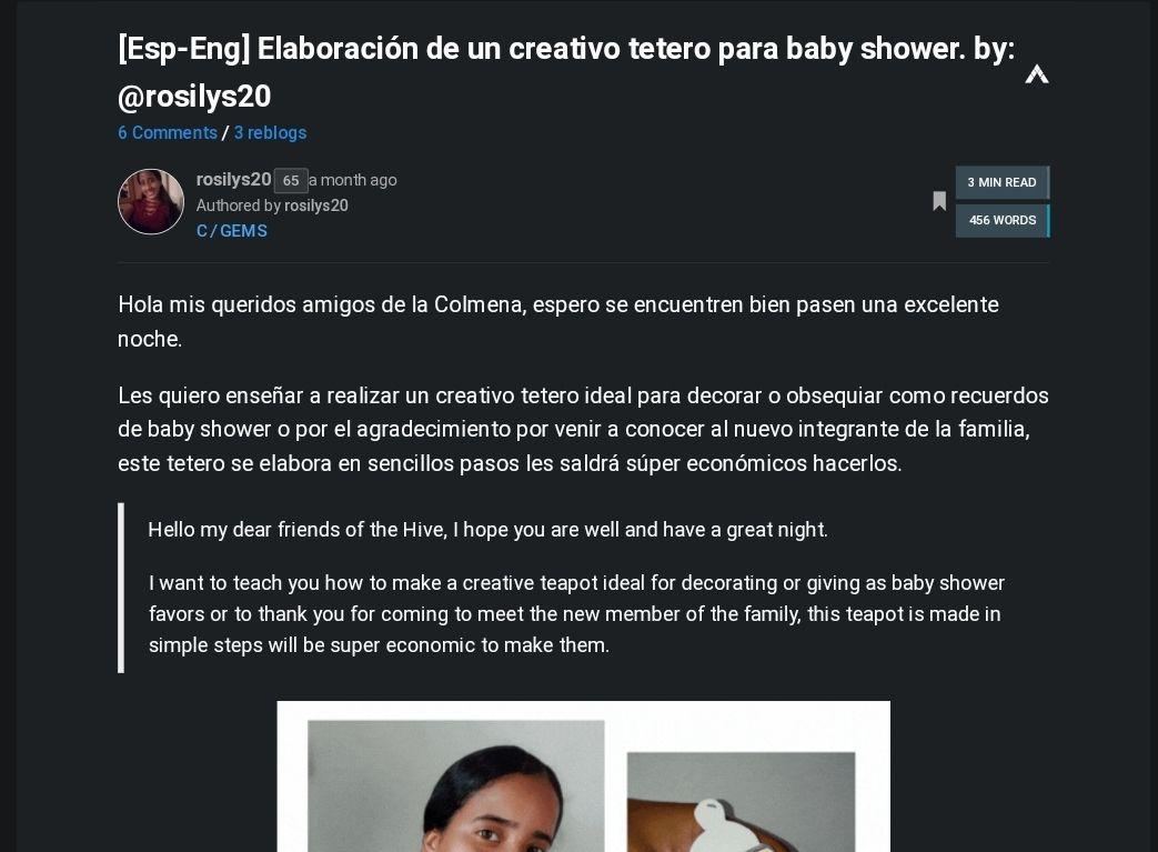 Screenshot_20210719-021502_Chrome.jpg