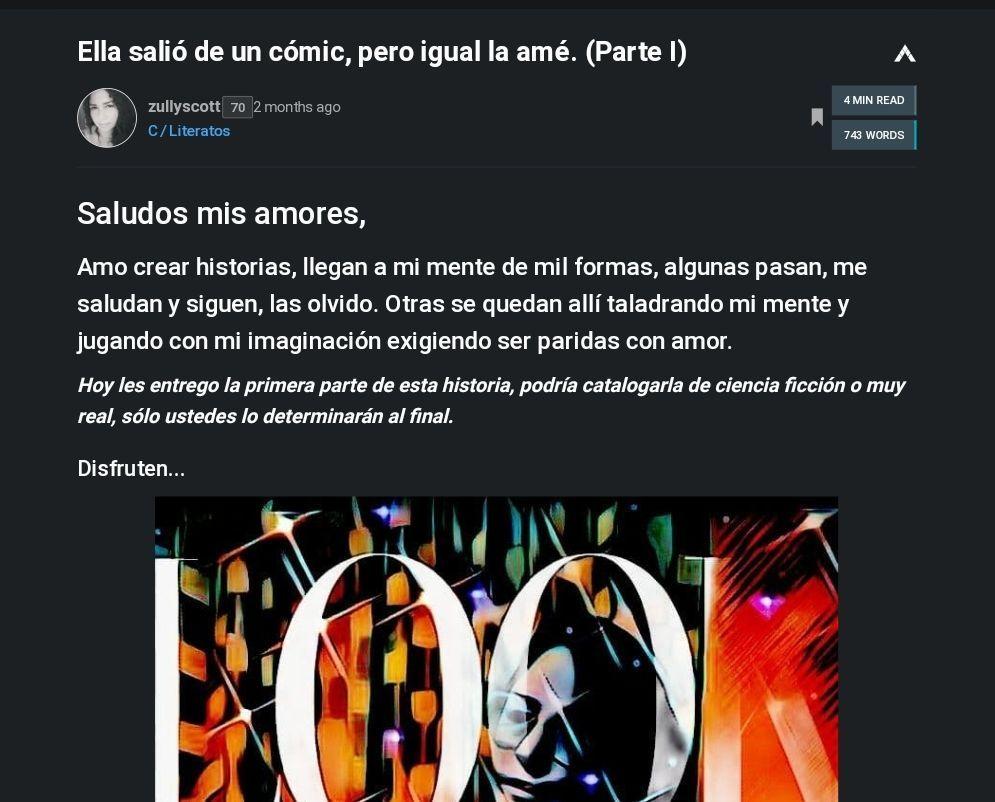Screenshot_20210820-214917_Chrome.jpg