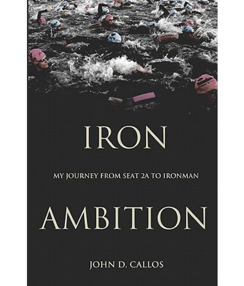 iron_ambition_my_journey_from_sdl813785793_1_ccdbf.jpg
