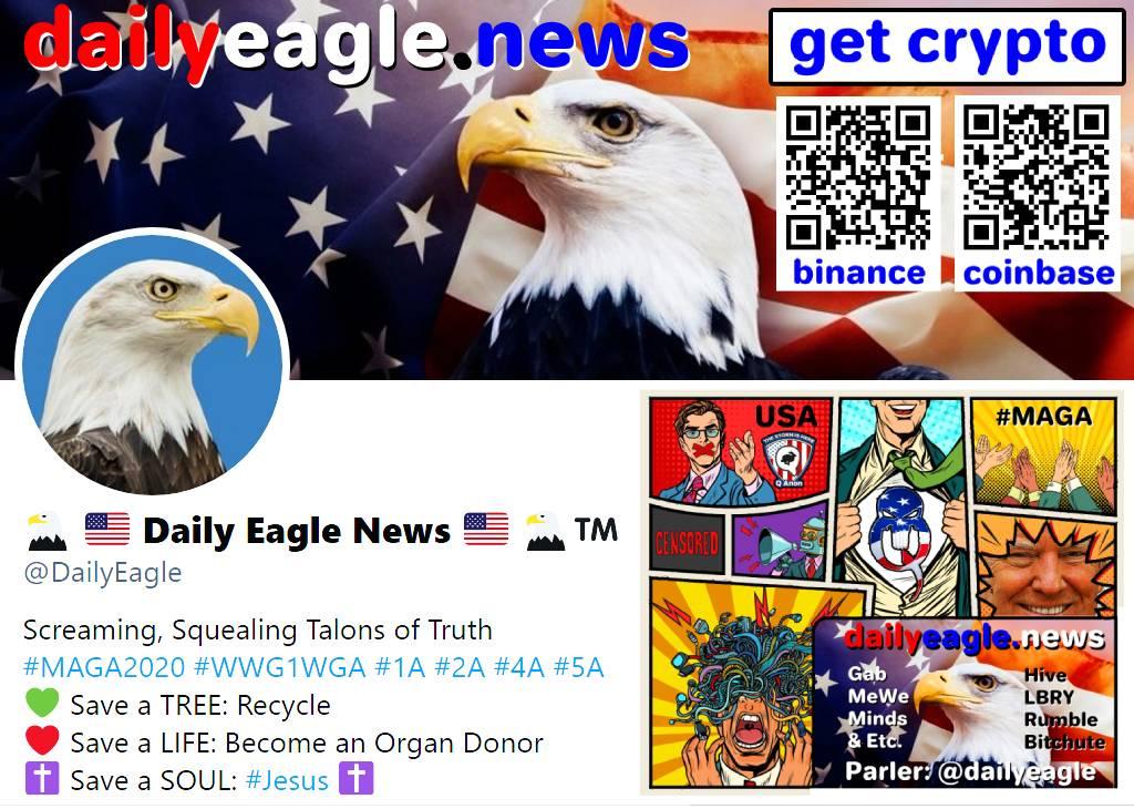 daily_geaglee_promo_meme_new_whizbang_2020_maga_wow.jpg