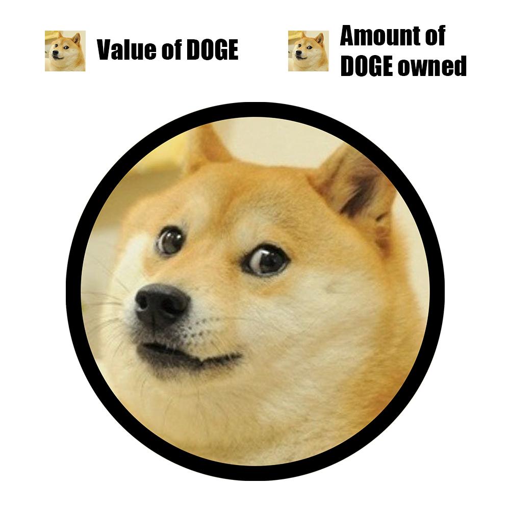 doge_pie_chart2  Copy.png