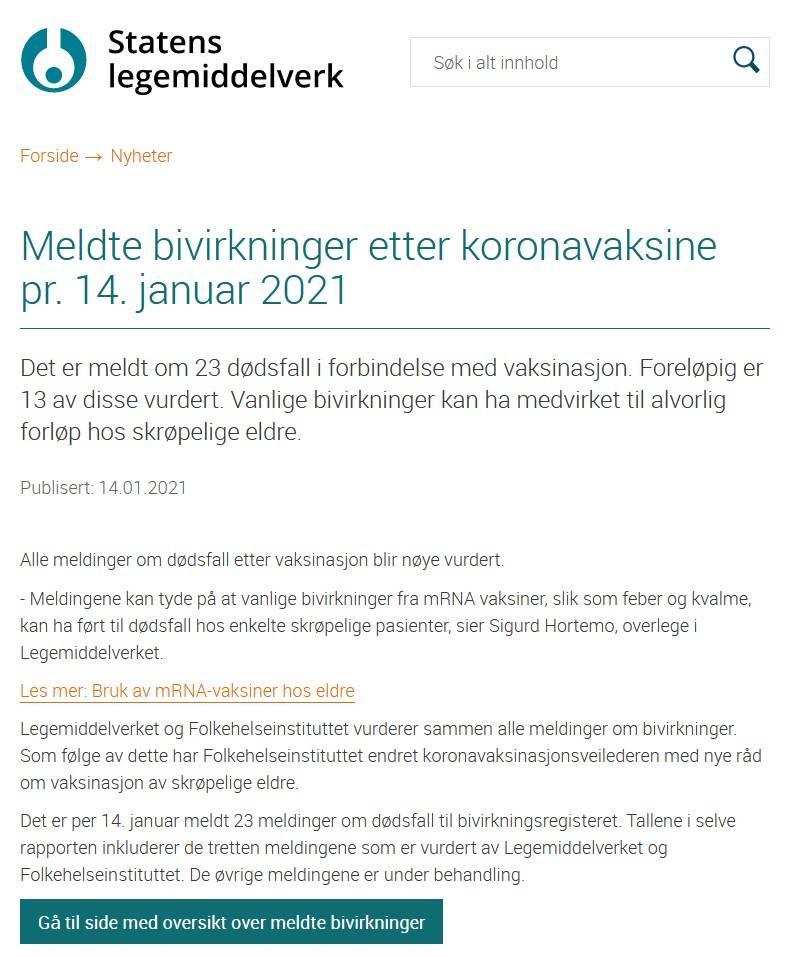 Statens20210115_012942.jpg