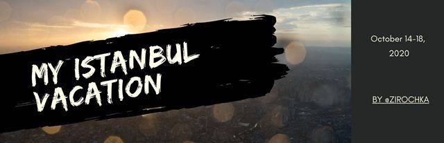 My Istanbul vacationsm.jpg