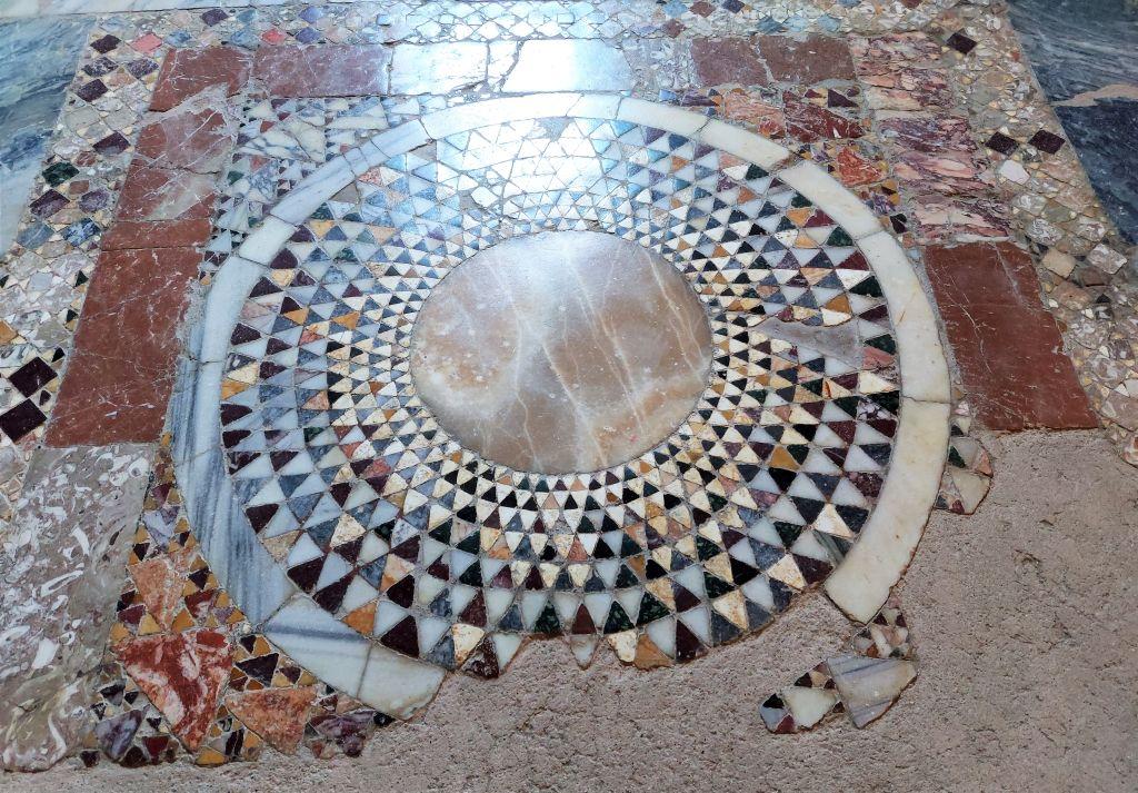 mozaikler.jpg