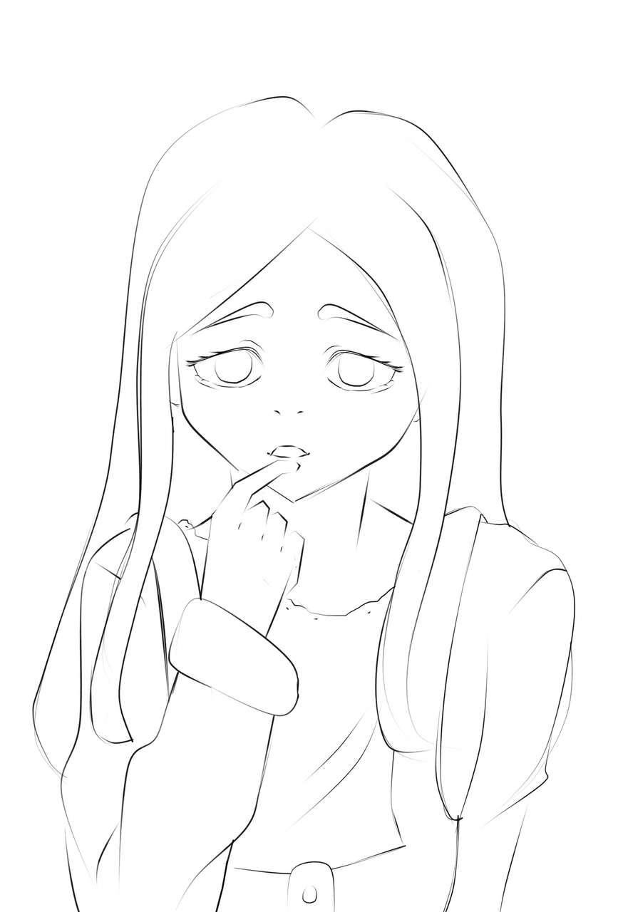 1_lineart.png