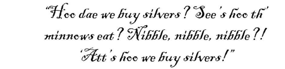How-We-Buy.jpg